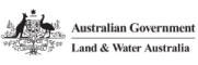 Australian Government Land and Water Australia